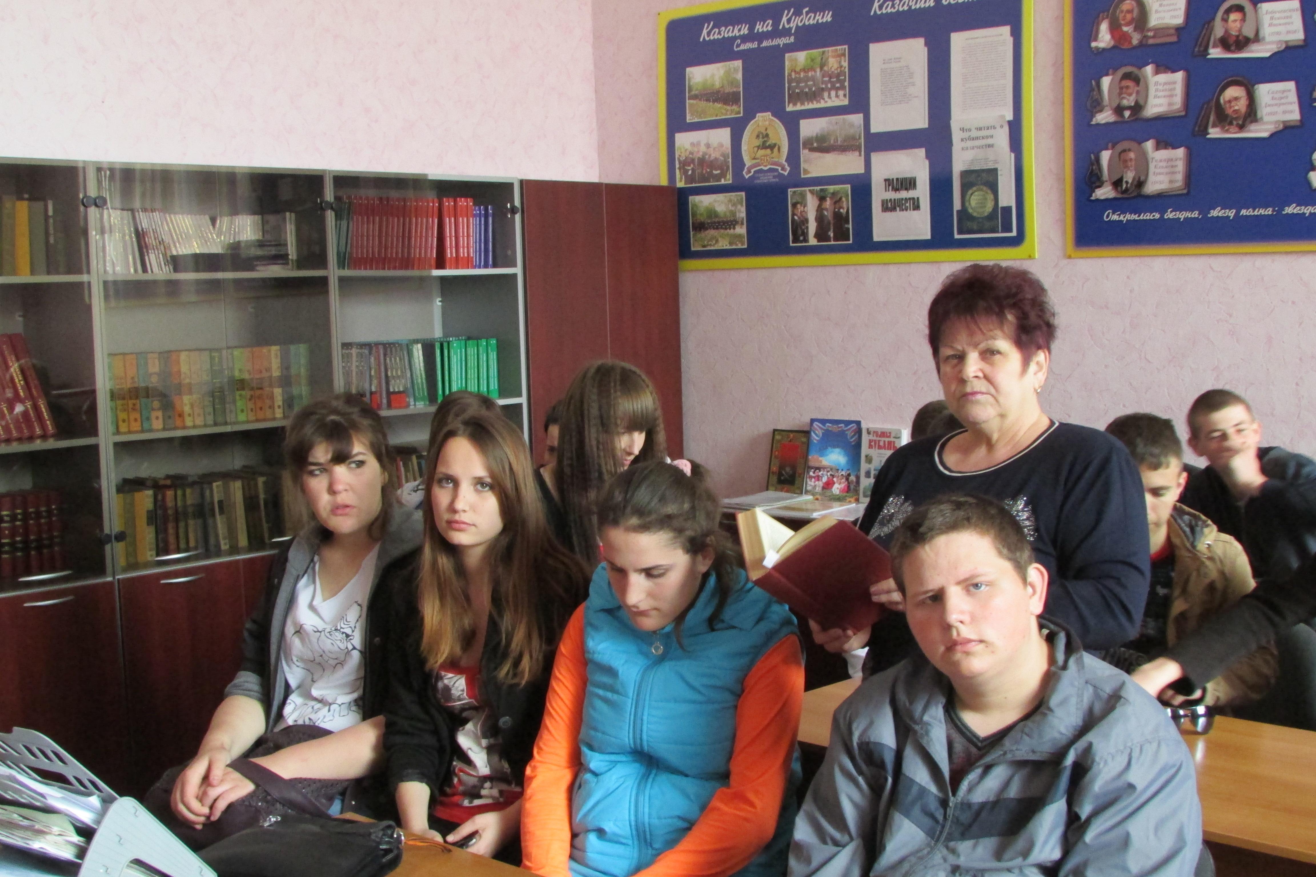Русские студенты писают и трахавются 12 фотография